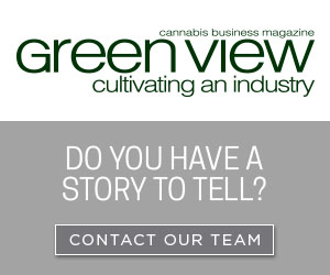 Have a story to tell? Click here to contact our team.